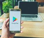 Attention, 47 applications Android abritent un cheval de Troie