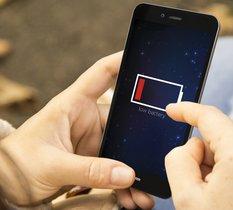 DxOMark propose un nouveau score pour évaluer la consommation d'énergie de nos smartphones