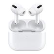 Apple AirPods Pro : 50€ de réduction immédiate sur les écouteurs Apple