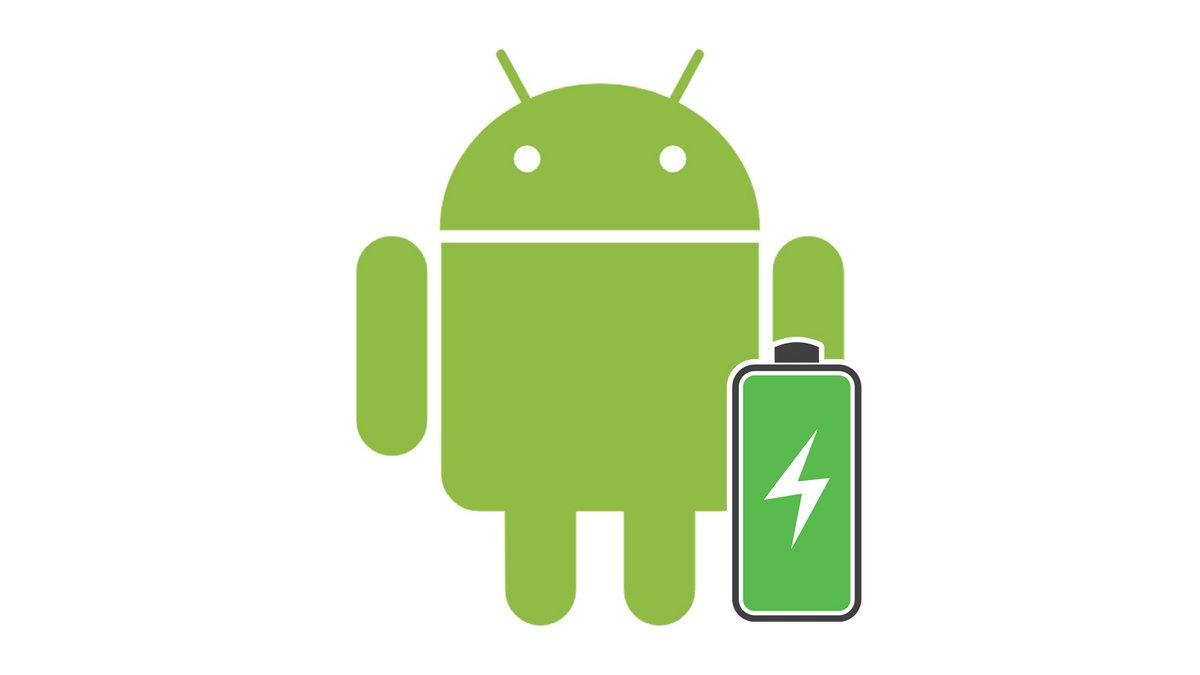 Comment connaître l'état de santé d'une batterie de smartphone Android ?