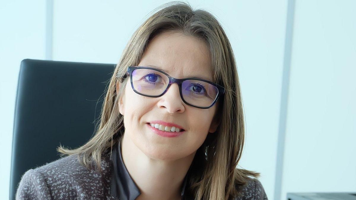 Nathalie Lannuzel
