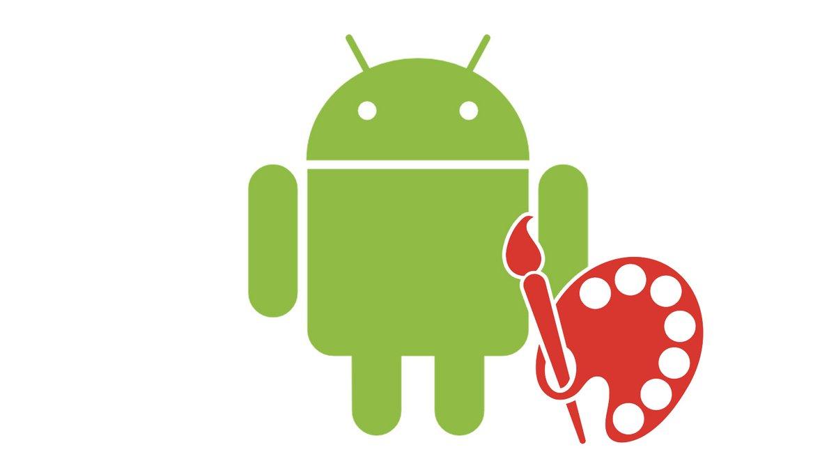 Comment changer le fond d'écran sur son smartphone Android ?