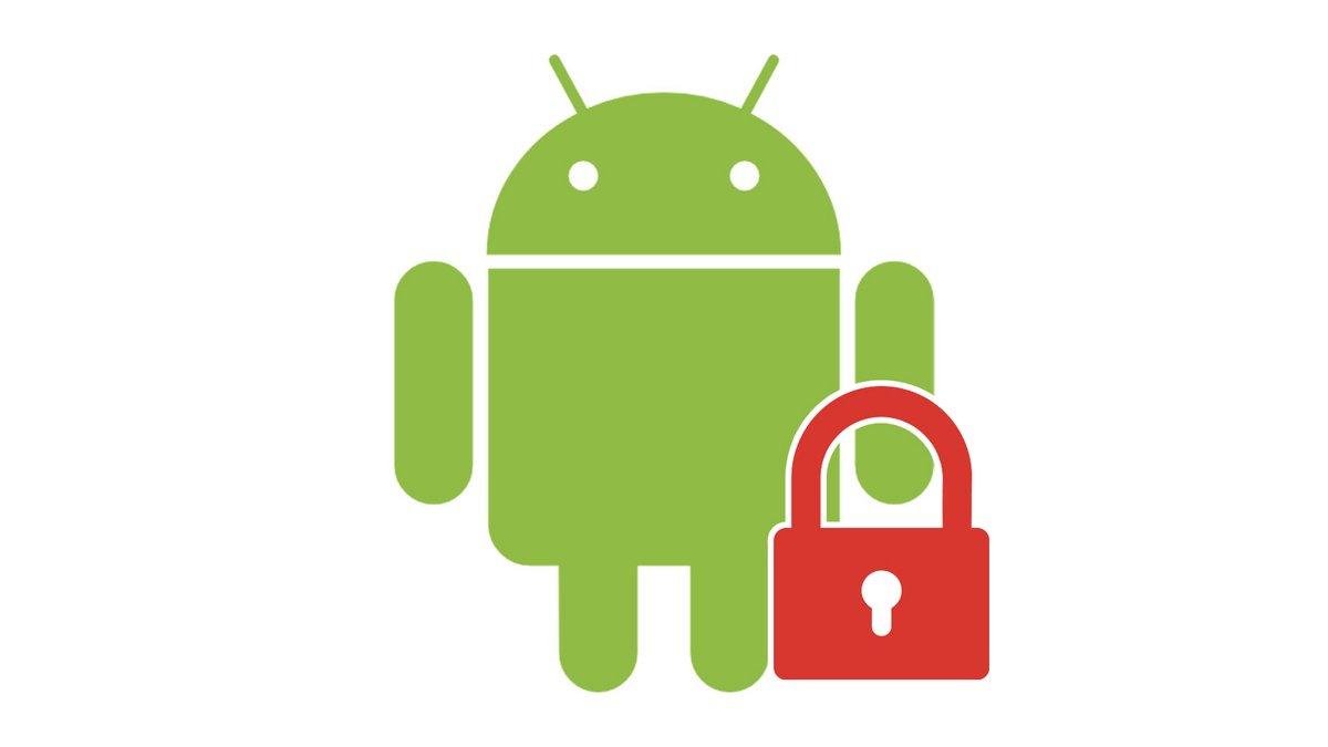 Comment changer le code de déverrouillage sur son smartphone Android ?
