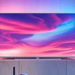 Smart TV 4K : le top des bons plans à saisir en ce début de semaine