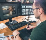 Quels sont les meilleurs écrans PC pour la retouche photo ? Comparatif 2021