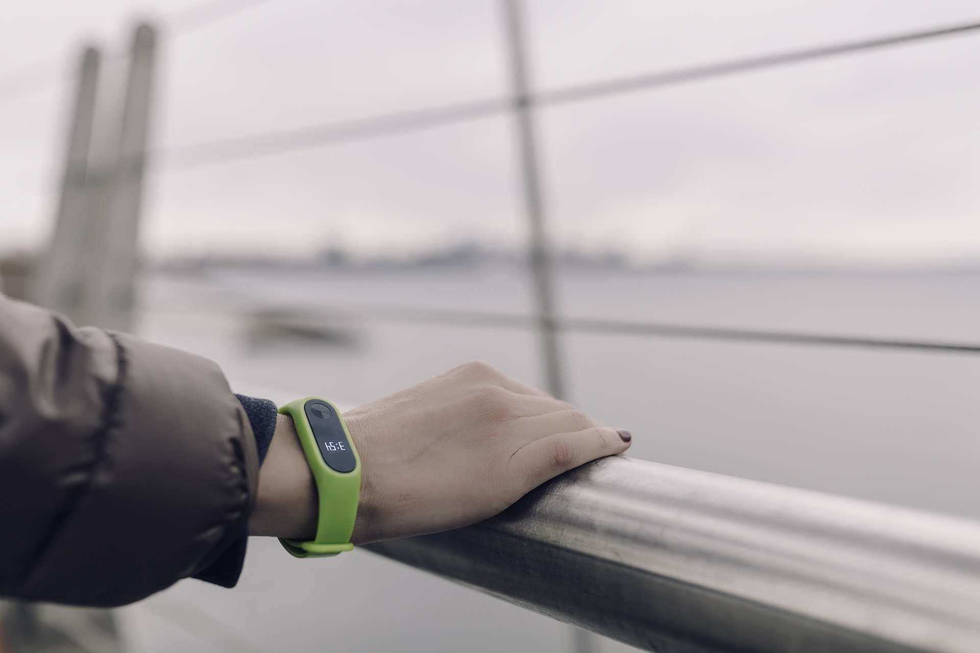 Coronavirus : bientôt un bracelet électronique pour contrôler la quarantaine en Corée du Sud ?