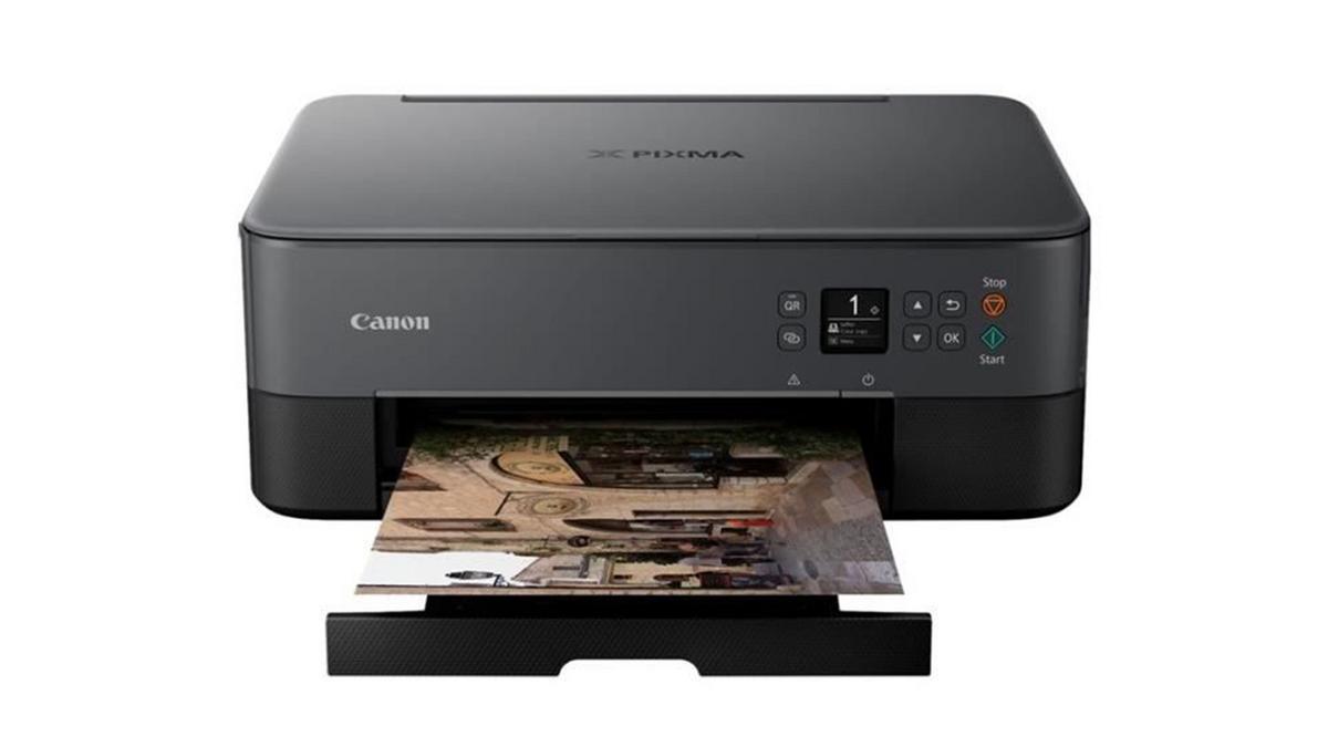 imprimante_canon1600