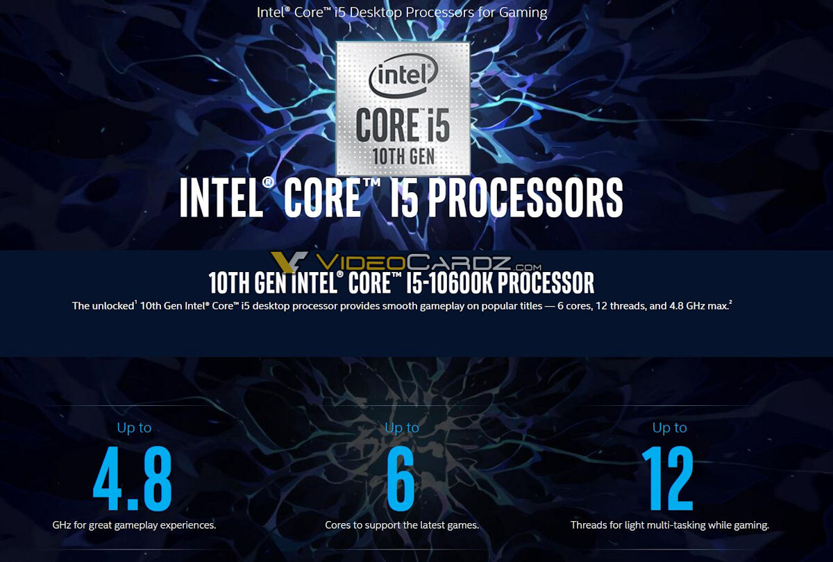 Intel-10th-3.jpg