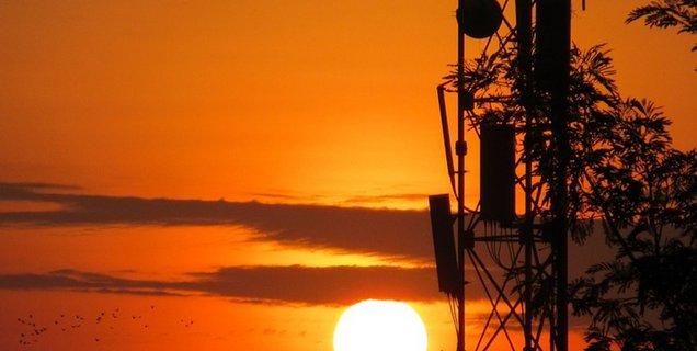 Baromètre ANFR : Bouygues Telecom ralentit sur la 4G, les opérateurs font du surplace sur la 5G