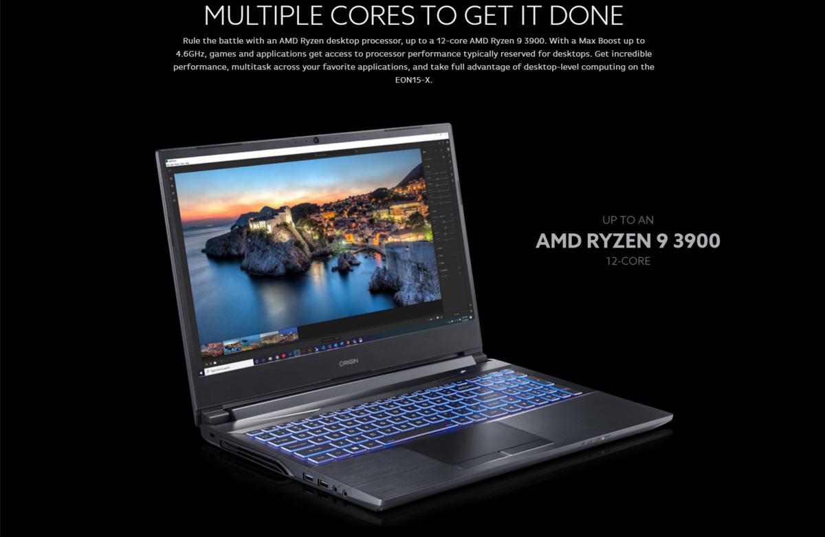 AMD-Ryzen-9-3900X-NVIDIA-GeForce-RTX-2070-ORIGIN-PC-EON15-X-Gaming-Laptop.png