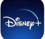 Disney : les films en 4K en streaming seulement, au détriment du format Blu-Ray UHD ?