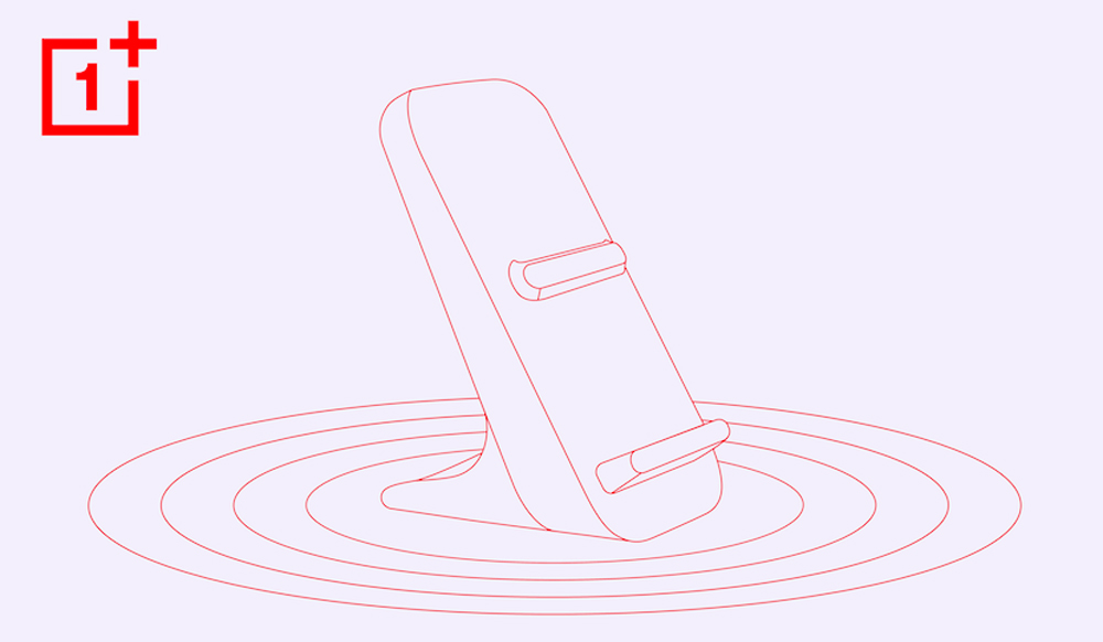 OnePlus 8 : le prochain smartphone de OnePlus sera (enfin) certifié IP68