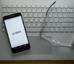 Slack : nos conseils pour collaborer en télétravail
