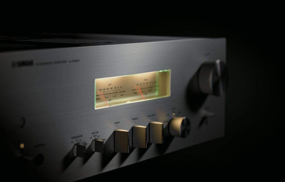 Yamaha S2100 S2200 S3200 (10).jpg