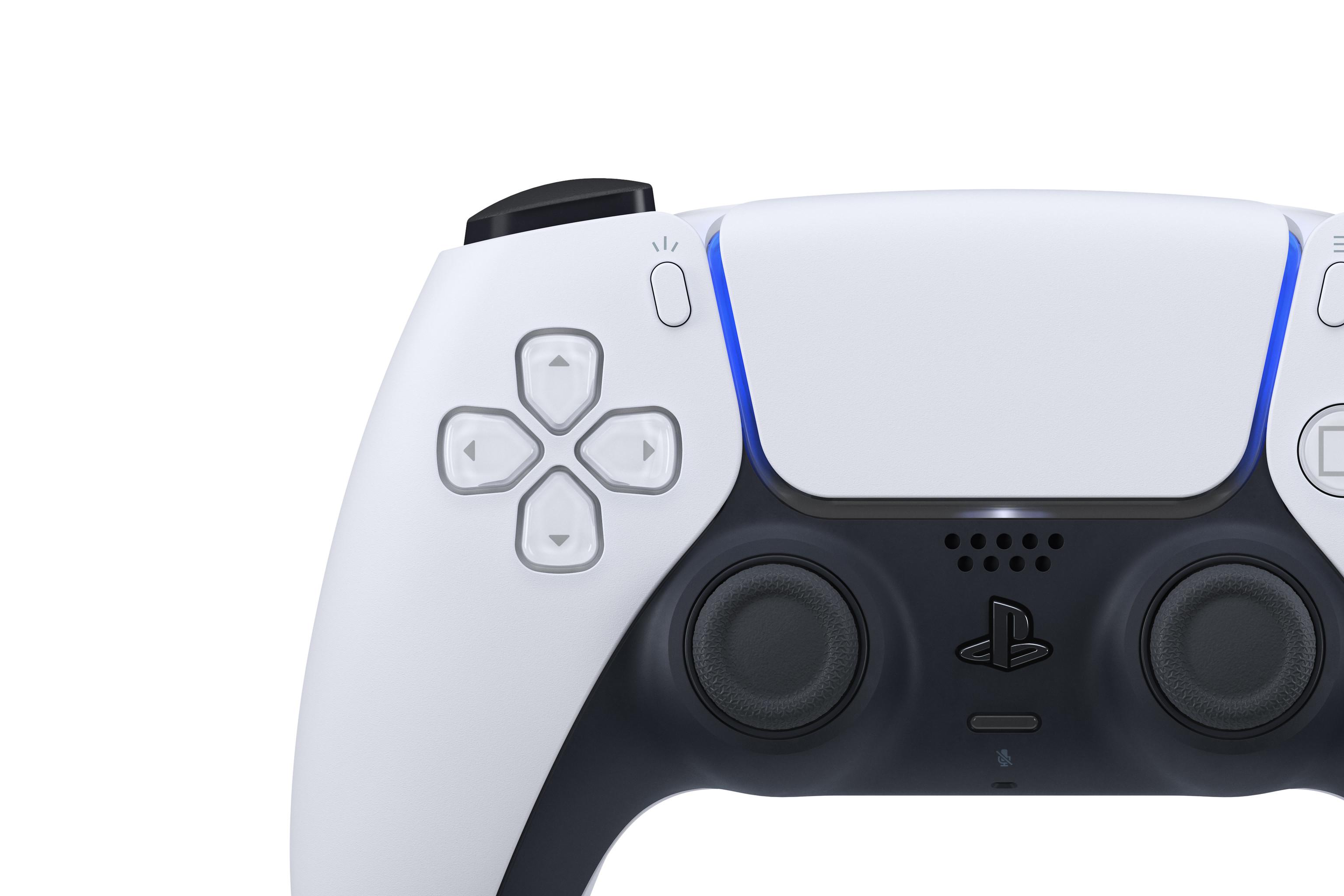 Déjà évoquée, la PlayStation 5 Pro pourrait être la première console à embarquer deux SoCs