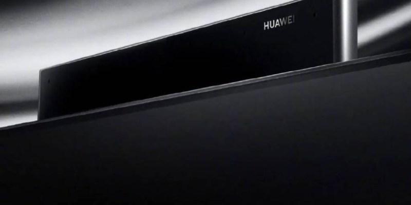 Huawei X65