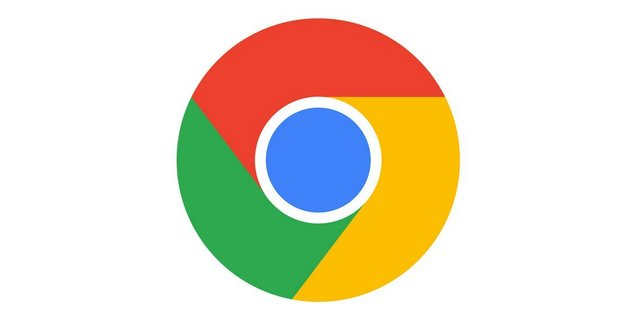 ChromeOS commence à abandonner les applications natives Android au profit de Progressive Web App