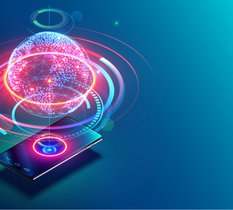 Contact tracing : en quoi consiste le traçage numérique suggéré par le député Mounir Mahjoubi ?