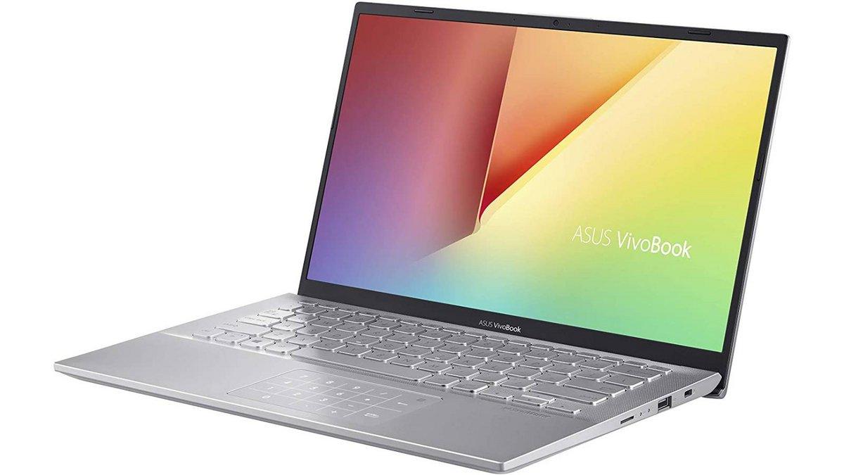 Asus Vivobook SS412DA-EK320T.jpg