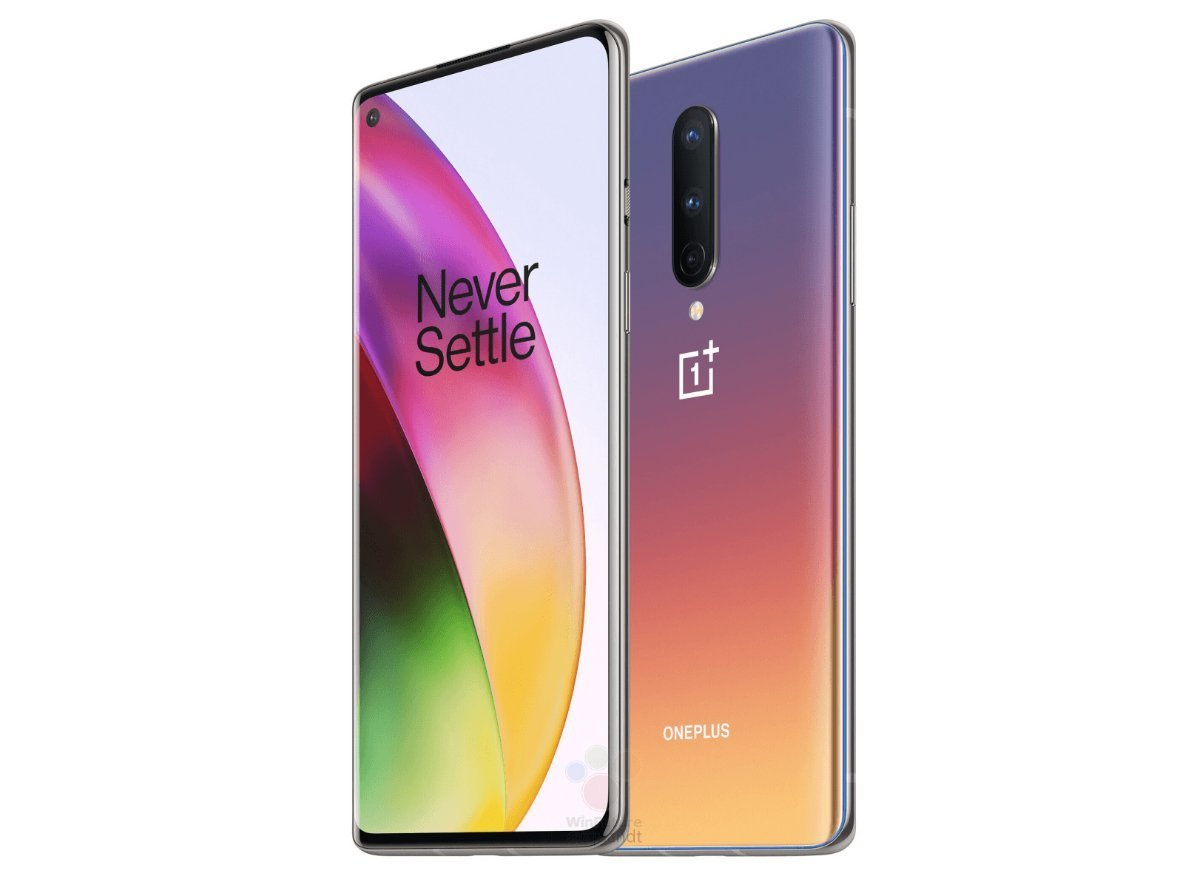 OnePlus 8_cropped_0x0_cropped_0x0_cropped_0x0