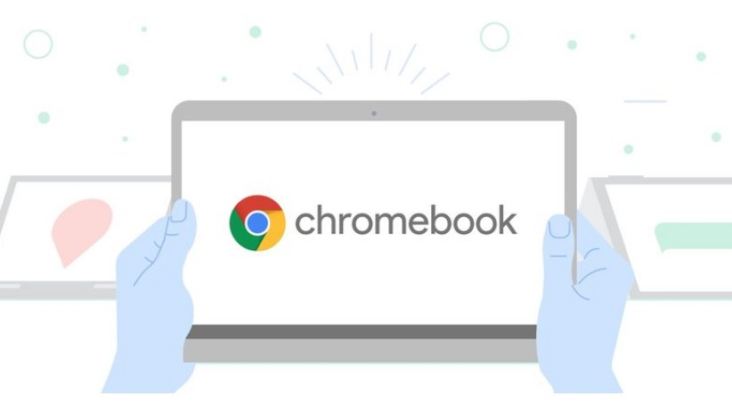 Chrome OS_cropped_0x0