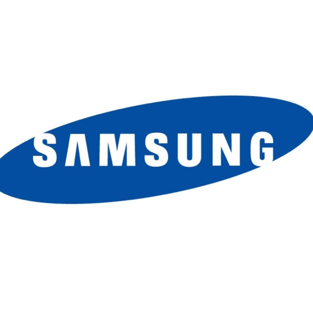 logo-samsung-carré.jpg_cropped_0x0_cropped_0x0