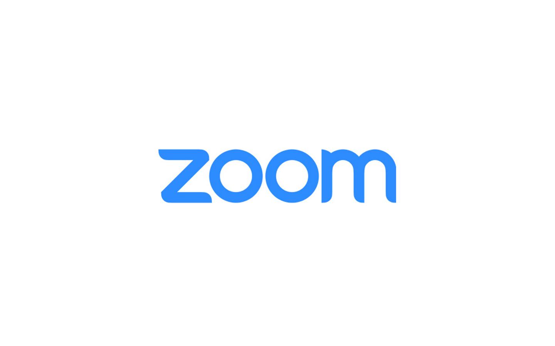 Les bannissements de ZOOM se multiplient