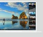 Microsoft dévoile News Bar, son nouvel outil de lecture d'actualités