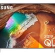 La Smart TV QLED Samsung Q67R en promo ce lundi