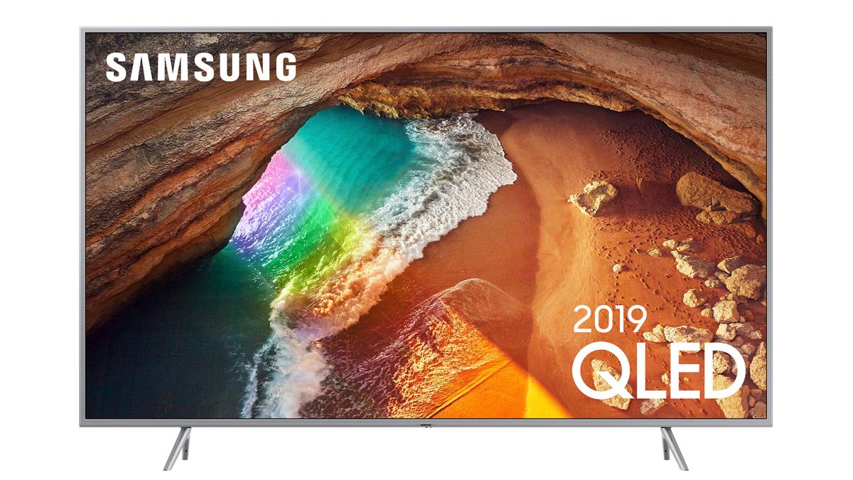 smart_TV_LED_samsung_Q65R_1600