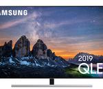 Smart TV Samsung : les bons plans immanquables du week-end !