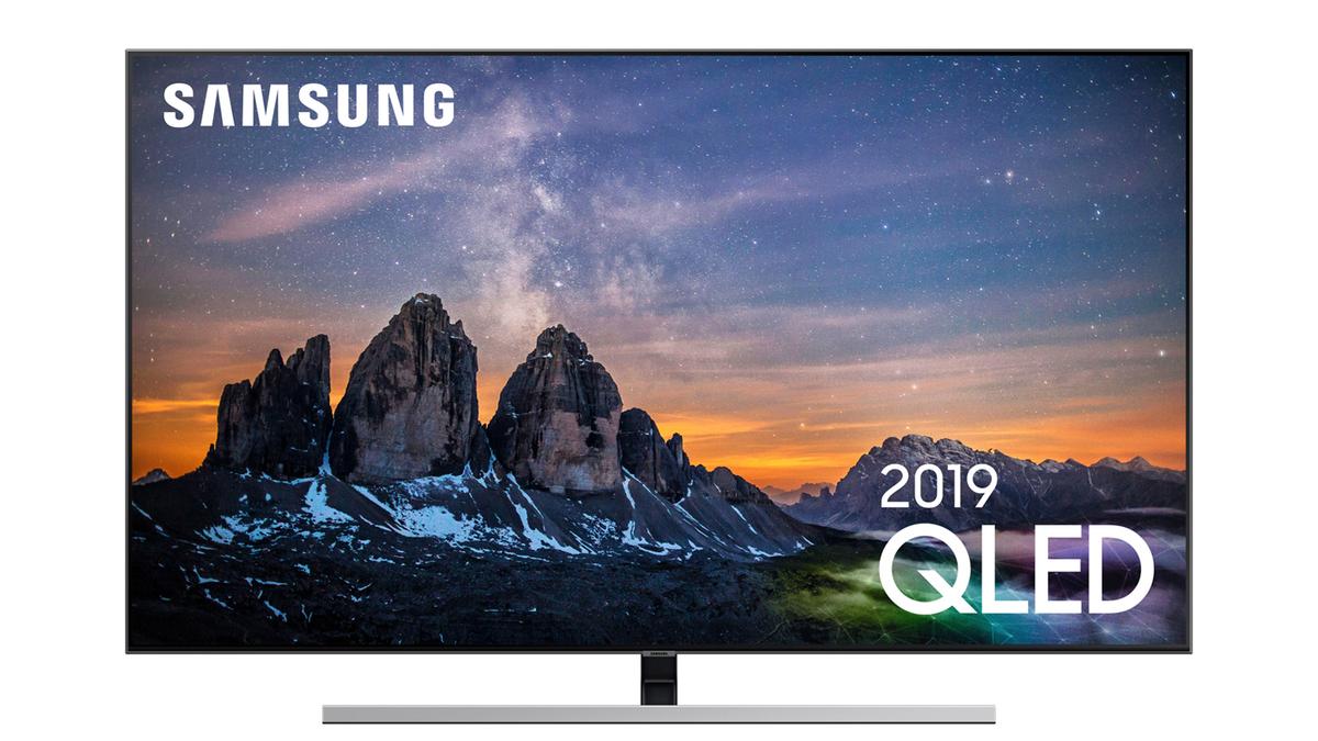 smart_TV_LED_samsung_Q80R_1600