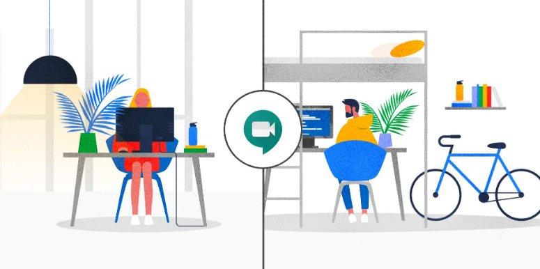 Google Meet_cropped_0x0