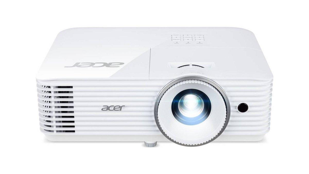 Videoprojecteur Acer H6522ABD.jpg