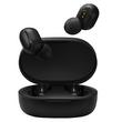 Les écouteurs bluetooth Xiaomi Airdots à tout petit prix pour les French Days