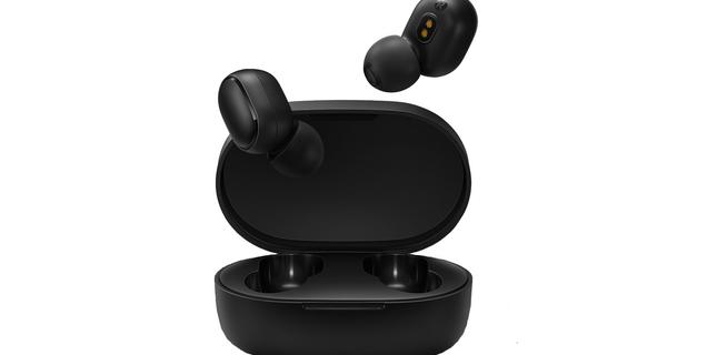 French Days : Xiaomi Redmi Airdots, une parfaite alternative aux Airpods d'Apple pour 12€