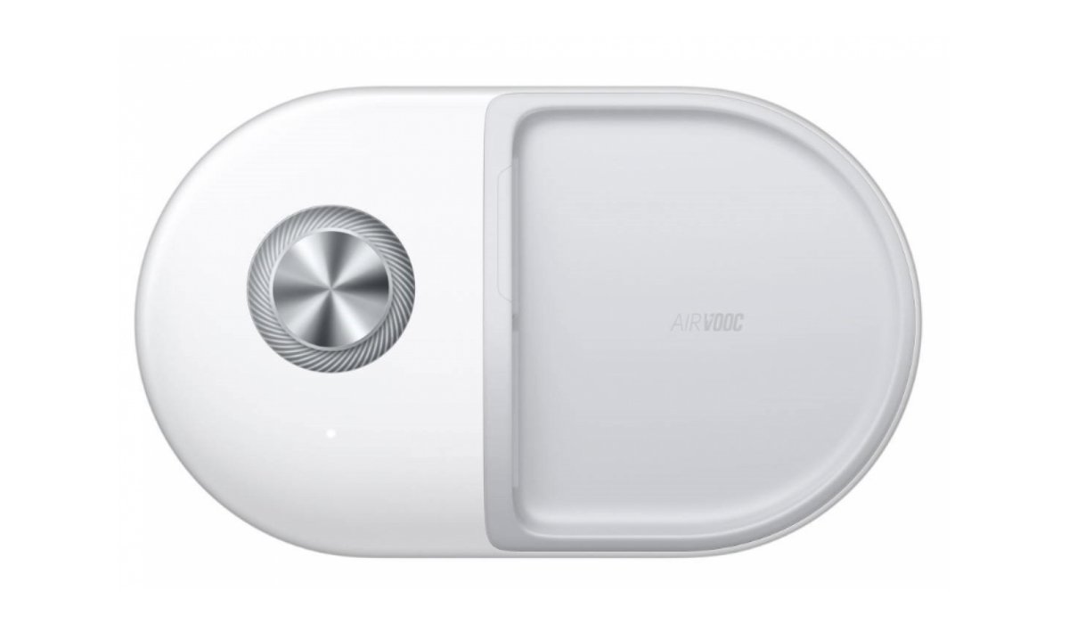 Oppo AirVOOC_cropped_0x0