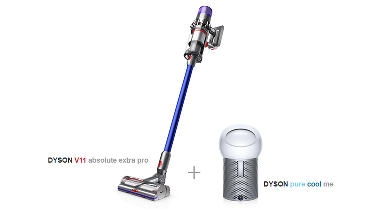 pack_dyson1600
