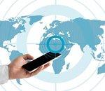 Covid-19 : l'OMS proposera sa propre application de traçage aux pays qui n'en disposent pas