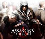 Ubisoft offrira Assassin's Creed II sur PC dès le 14 avril