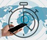 StopCovid, tracking, contact tracing : les définitions et usages potentiels du traçage numérique [VIDÉO]