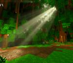Mojang unifie ses équipes et tease de nouveaux projets pour Minecraft