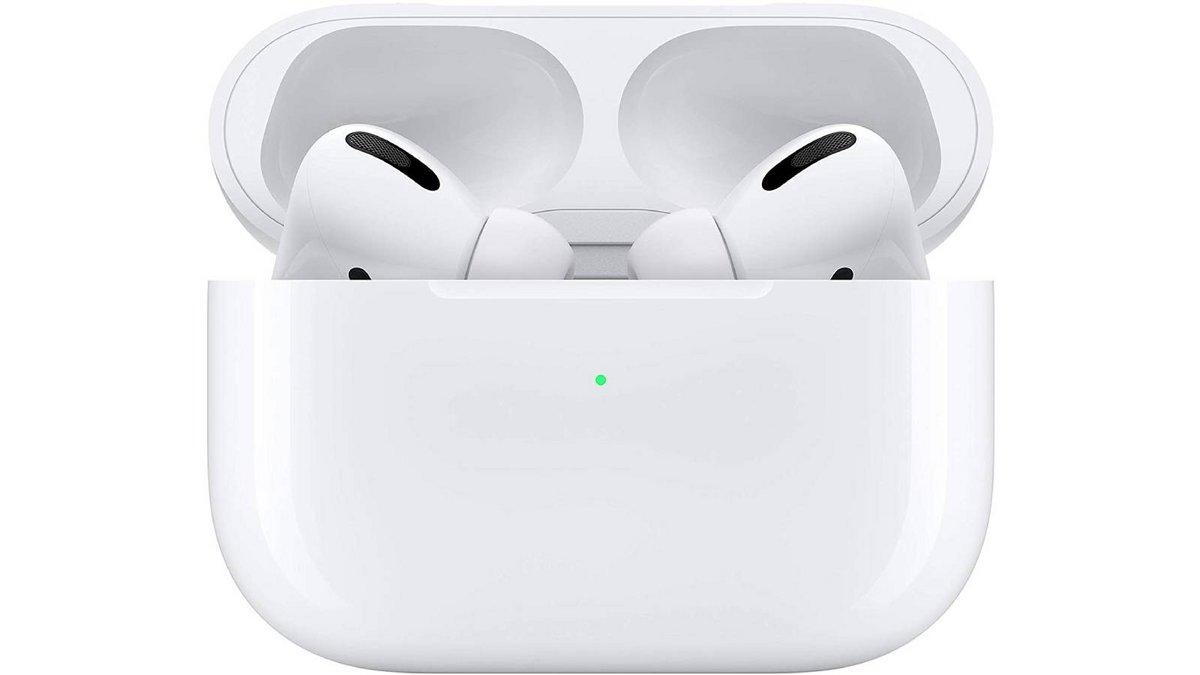 Apple AirPods Pro.jpg