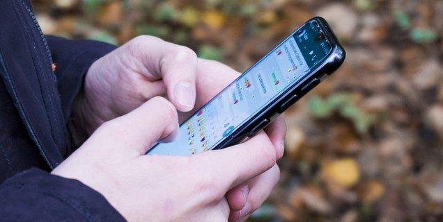 Tracking : l'application mobile StopCovid obtient l'accord de la CNIL, sous conditions
