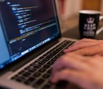 IBM a besoin de programmeurs en langage COBOL, longtemps considéré comme obsolète