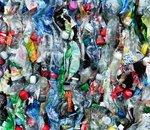 Covid-19 : la pandémie fait craindre un retour du plastique à usage unique