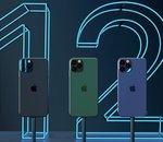 iPhone 12 : un design proche des iPad Pro, 4 modèles et la 5G au menu
