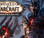 World of Warcraft : Shadowlands intègre du Ray Tracing dans son alpha