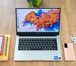Test Honor MagicBook 14 (2020) : un ultrabook au rapport qualité-prix imbattable