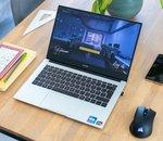 Honor a dans ses cartons le Magicbook V 14, un PC portable sous Windows 11